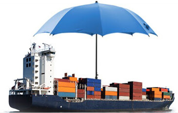 Cargo Insurance Policy India