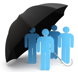 Group Term Life Insurance Policy India
