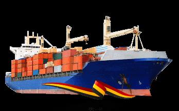 Marine Cargo Insurance Policy India