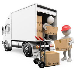Goods in Transit Insurance Policy Online in India